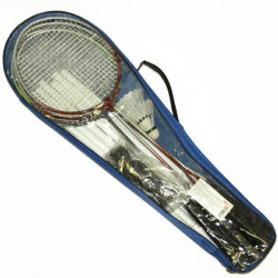 Badminton set ( 22-629000)