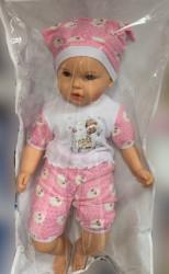 Bajkolina Beba - Lutka 60cm ( 022092 )