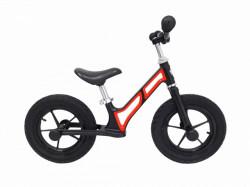 Balans bicikla za decu crna TS-041