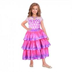 Barbie kostim princeza 9904431 ( 21926 )