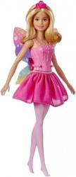 Barbie vila osnovni model ( MAFWK85 )