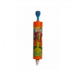 Basso luigi pumpa za balone ( BL11622 )