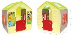 Bastenska kućica ( 04/11976 )