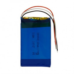Baterija za navigaciju ( PGO5007-Battery )
