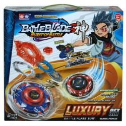 Battle Blade Arena set ( 05-974000 )
