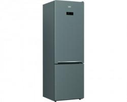 Beko kombinovani frižider RCNT375E20ZP