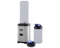 Beko TBP5301X Smoothie set