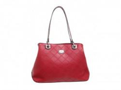 Bessie Hazel AX, torba, crvena ( 500126 )