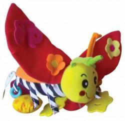 Biba Toys igračka bubamara ( A013981 )