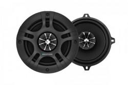 Blaupunkt auto zvučnici 13cm GTX 542 ES ( ZVB003 )