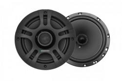 Blaupunkt auto zvučnici 16.5 cm GTX 662 ES ( ZVB004 )