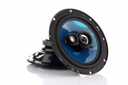 Blaupunkt auto zvučnici 16.5 cm ICX 663 ( ZVB011 )