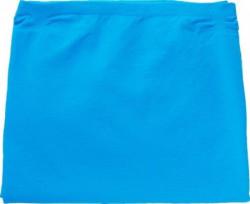 Blueair Pre-Filter Cloth for Blue 221 Color Diva Blue ( ABLACLOTHDB )