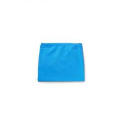 Blueair Prefilter Diva Blue for Blue Pure 411 ( 100944 )