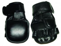 Boks rukavice kakuto crne XL ( S100472 )
