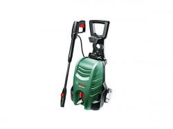 Bosch AQT 35-12 perač pod visokim pritiskom ( 06008A7101 )