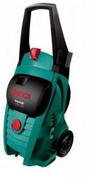 Bosch AQUATAK 10 perač pod visokim pritiskom ( 0600876g00 )