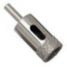 Bosch bušac otovra za keramiku dijamantski fi 21x30mm sx ( 2610sx21ja )