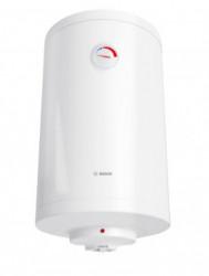 Bosch Električni akumulacioni bojler, elekt. grejač 2 kW, mag. anoda (3 g), sig. I radni termostat, 100L ( 7736504503 )