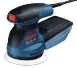 Bosch GEX 125-1 AE rotaciona brusilica ( 0601387500 )