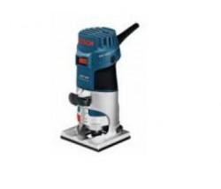 Bosch GKF 600 glodalica za ivice ( 060160A100 )