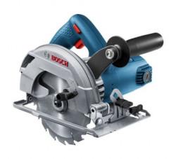 Bosch GKS 600 Ručni Ger 1200w 165mm ( 06016a9020 )