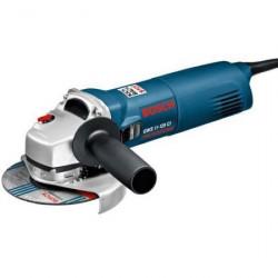 Bosch GWS 11-125 CIE ugaona brusilica ( 0601823220 )