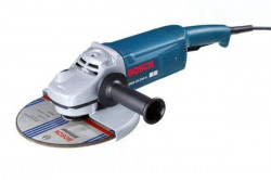 Bosch GWS 20-230 H ugaona brusilica ( 0601850l03 )