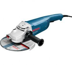 Bosch GWS 22-230 H Ugaona Brusilica 2200w ( 0601882103 )