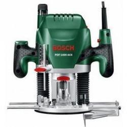 Bosch POF1400 glodalica ( 060326C801 )