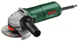 Bosch PWS 600 ugaona brusilica ( 0603411020 )