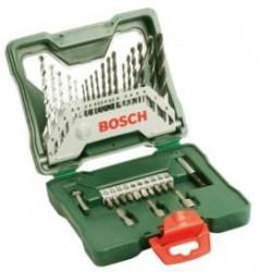 Bosch set burgija i bitova 33 dela ( 2607019325 )