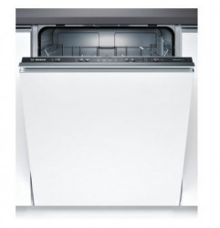 Bosch SMV25AX00E ugradna mašina za pranje sudova 60cm