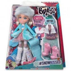 Bratz 420538 Snowkissed Cloe ( 18283 )