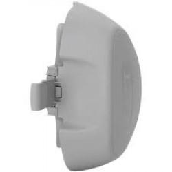 Britax Romer bočna zaštita za Kidfix SL/Kidfix SL Sict/KID II ( 5260019 )