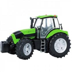 Bruder Traktor deutz agrotron x720 ( 030803 )
