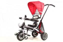 Bugati Tricikl za decu X3 ( 11/3-F )