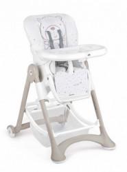 Cam stolica za hranjenje campione ( S-2300.248 )