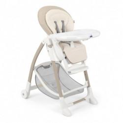 Cam stolica za hranjenje Gusto s-2500.229