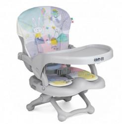 Cam stolica za hranjenje Smarty Pop s-333sp.243