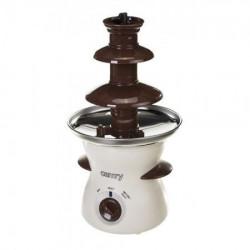 Camry CR4457 Fontana za čokoladu