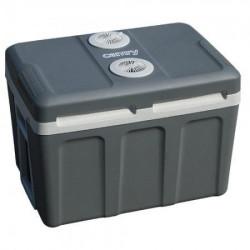 Camry CR8061 Portabl frižider