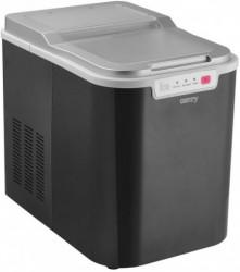 Camry cr8073 aparat za led