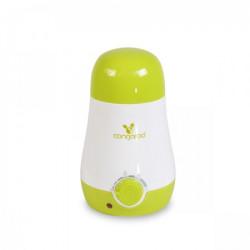 Cangaroo grejač za flašice babyuno green ( CAN5663 )