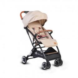 Cangaroo Kolica za bebe paris beige ( CAN5215 )