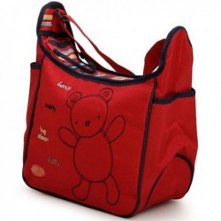 Cangaroo Torba Ruby k11016-r ( CAN6371 )