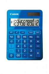 Canon LS-100K POS kalkulator plavi