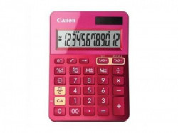 Canon LS-123K Pink Calculator ( 9490B003AA )