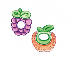 Canpol glodalica fruits ( 2/812 )