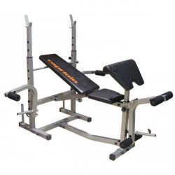 Capriolo BH-1134D bench klupa ( 291376 )
